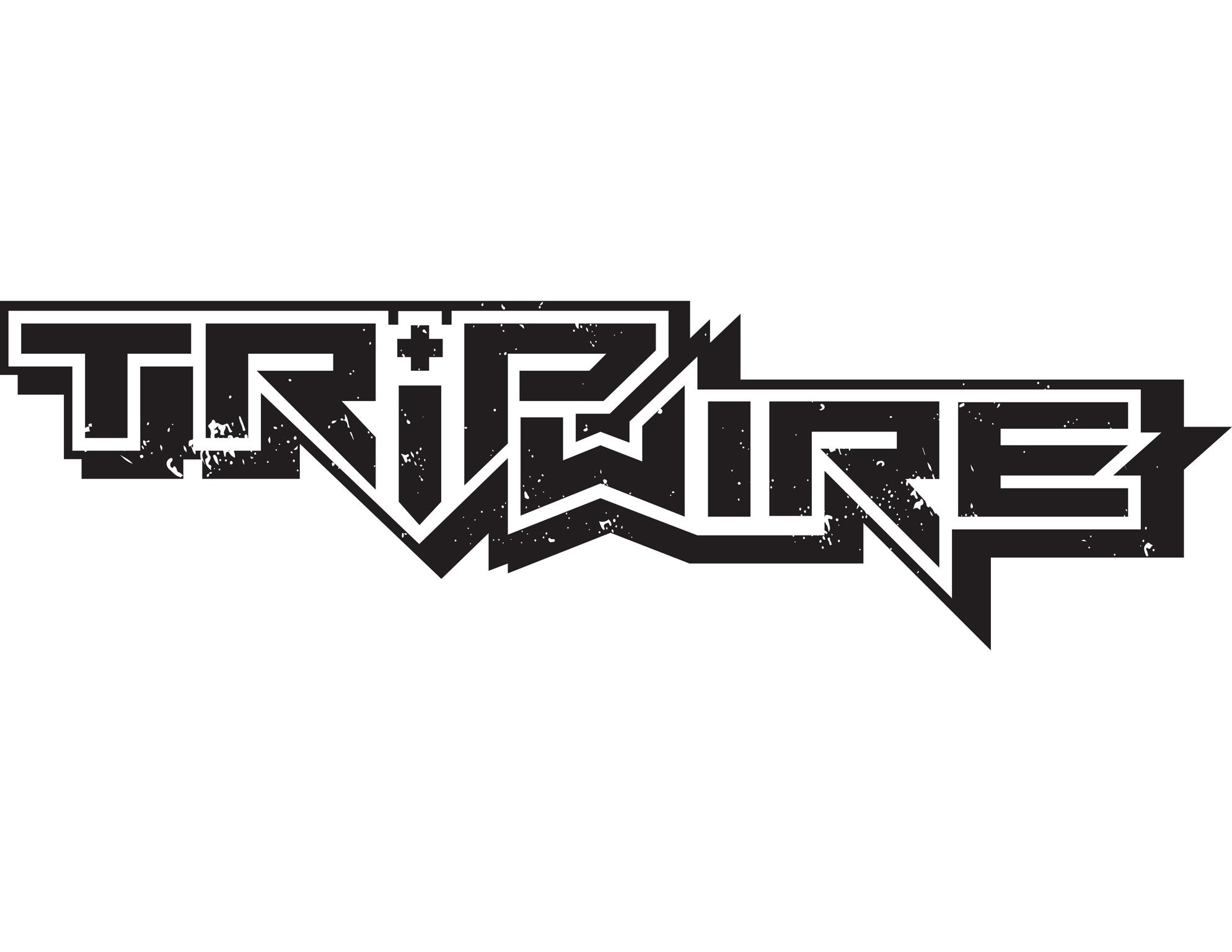 Tripwire-Logo_BW